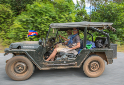 1 jeep side christian beat