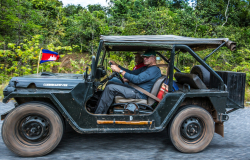 1 jeep side peter